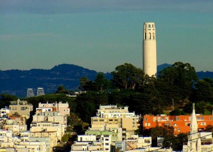 coit_tower_crop_hill