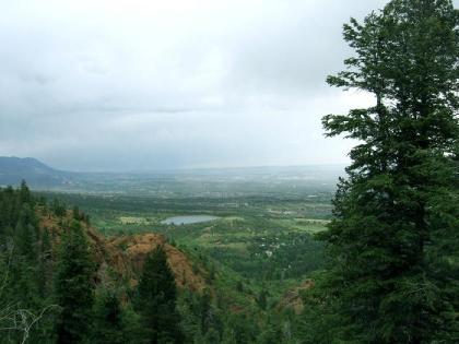 colorado-springs_landscape