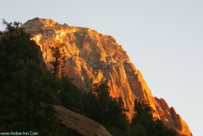 zion-national-park-sunset-colors