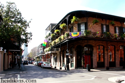 New Orleans_French Quarter2_heidikins