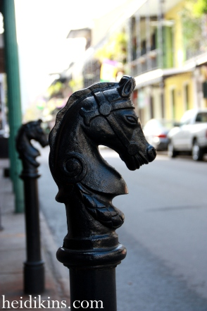 New Orleans_Hitching Post French Quarter_heidikins